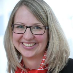 Julia Bell's profile picture
