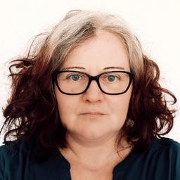 Maren Köppen - marenkoeppen | marketing + kommunikation - München