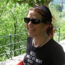Sabine Hoffmann - 87435 Kempten
