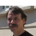 Robert Pohl - Treuenbrietzen