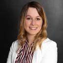Vanessa Wilhelm - Trier