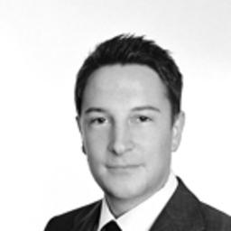 Jens Krisinger - Deloitte Digital Germany - Berlin