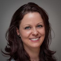 Petra Baumann's profile picture