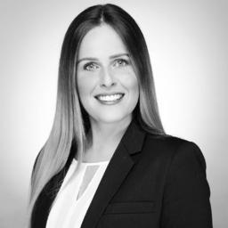 Elena Daubenthaler's profile picture