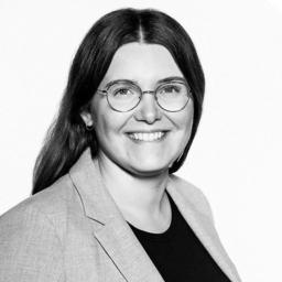Anne Reuter's profile picture