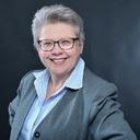 Petra Reuter - Koblenz
