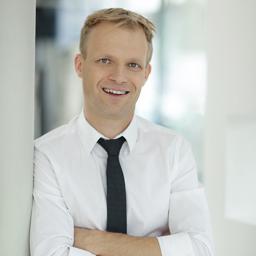 Dr Wolfgang Schweiger - MAGNA Powertrain GmbH & Co KG - Albersdorf