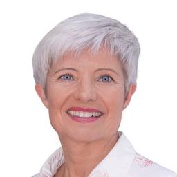 Martina Haller