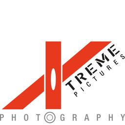 Marcus Lang - X-tremePictures Fotograf Stuttgart - Backnang