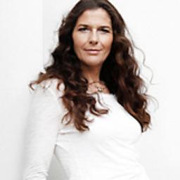 Ingrun Sauer - Fotodesign Ingrun Sauer - Frechen-Königsdorf