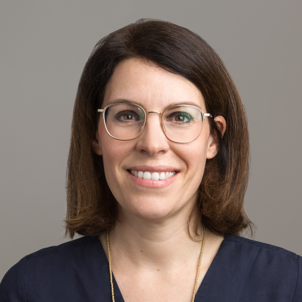 Caroline Figl's profile picture