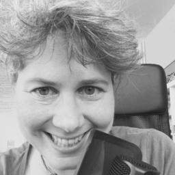 Sandra Mareike Lang - Bildung rockt! - Der Lerncoaching-Podcast - Gevelsberg