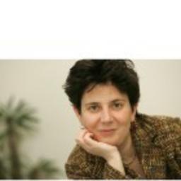 Antonella Lorenz's profile picture