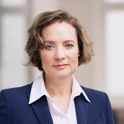 Karin Arnold - ARNOLD ANWÄLTE