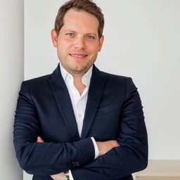 Dr. Philipp Reichhart - PAYBACK GmbH, Part of the American Express Group - München