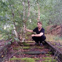 Willi Sontopski