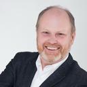 Martin Walder - Aarau