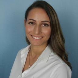 Selda Eyüpoglu's profile picture