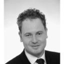 Martin Schlegel - Basel