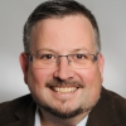 Prof. Dr Dieter Matthew Schlesinger - International School of Management (ISM) - München