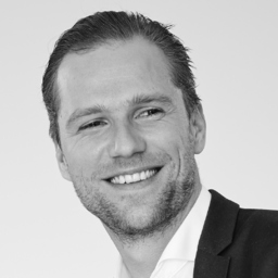 Stephan Albrecht's profile picture