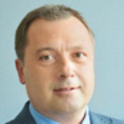 Silvio Berndt - BCA Autoauktionen GmbH - Neuss
