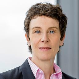 Pia Kater - Lupus alpha Asset Management AG - Frankfurt