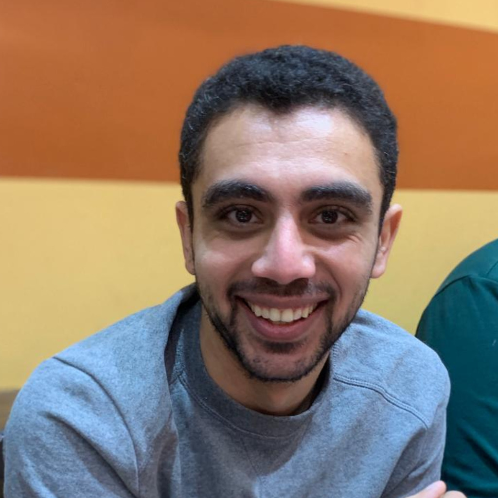 Muhammad Alramahy's profile picture