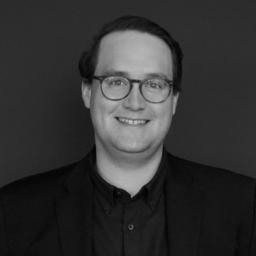Finn Fuchs's profile picture