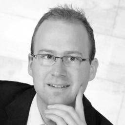 C. Felix Mömken - Amadeus Leisure IT GmbH - Würselen