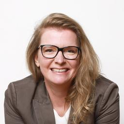 Anja Niekerken - Autorin, Rednerin & Trainerin /// www.anja-niekerken.de - Hamburg