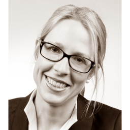 Carolin Behrens's profile picture