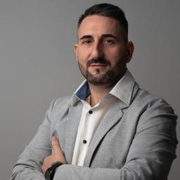 Marko Cvetkovic's profile picture