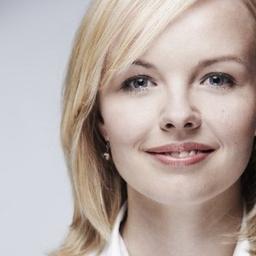 Alexandra Sobek-Wagenbach - sobek innovations GmbH - Karlsruhe