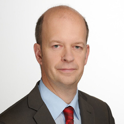 David Benes