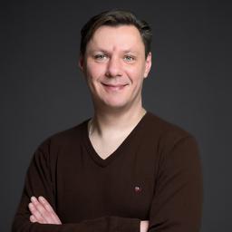 Marcin Banaszkiewicz's profile picture