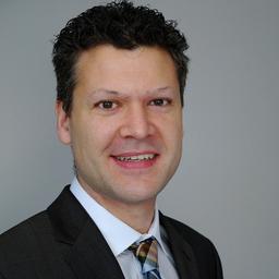 Tino Schnerwitzki
