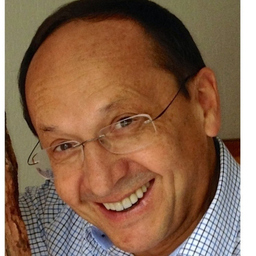 Peter Schmid - schmidpm - Konfliktbearbeitung, Dialog und Zusammenarbeit (seit 1996) - Lanzenhaeusern