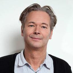 Thomas Doebbelin