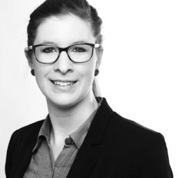 Valerie Barsig
