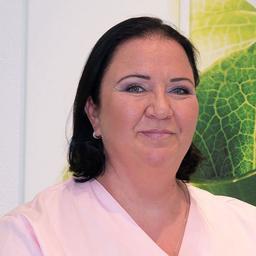 Dr. Cora Haller-Waschak - Ordination Dr. Cora Haller-Waschak - Wien