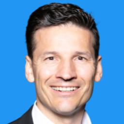 Jörg Vogelgesang - IFM : Maßgeschneiderte Seminare für Ihren  Erfolg! - Hamburg