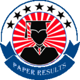 Paper Results