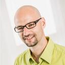 Thomas Gruber - Artstetten