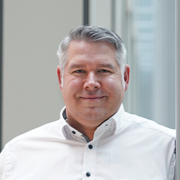 Daniel Ohl - Deutsche Bundesbank - Frankfurt am Main