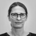 Kerstin Krüger - Dresden