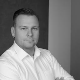 Thomas Weidner - Lw Dienstleistungen GmbH - Hennigsdorf