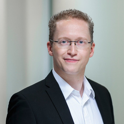 Daniel Paul - edoc solutions ag - Waldbröl