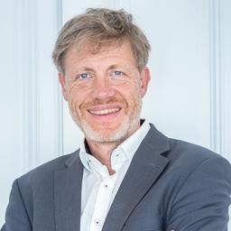 Dipl.-Ing. Martin Fuhrmann's profile picture