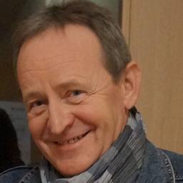 Bernd Lammert - Büro für Vermittlung u. Vertrieb von Dienstleistungen u.technischen Produkten - Neubrandenburg